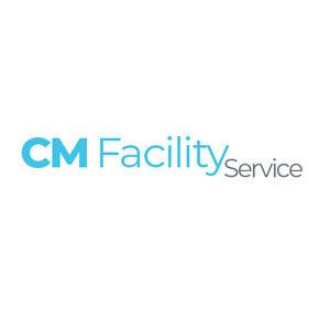 CM Facility Service GmbH