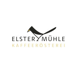 Elstermühle