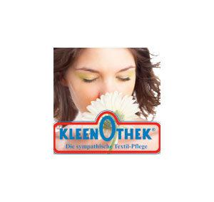 Kleenothek – Gera
