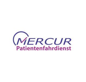 Mercur – Fahrdienst Penig