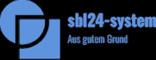 SBL24 - Gründungsberatung Leipzig