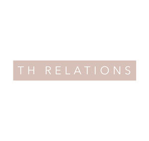 TH Relations